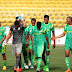 Super Eagles player, officials denied visas for friendly matches