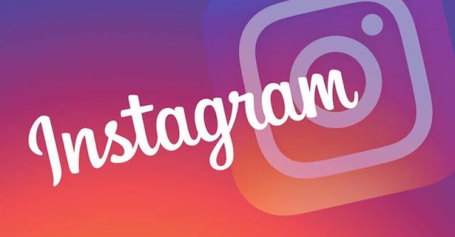 Cara Mengembalikan Foto Kamu Yang Telah Diarsipkan di Instagram