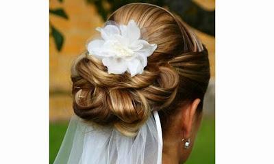 penteado-noiva-36