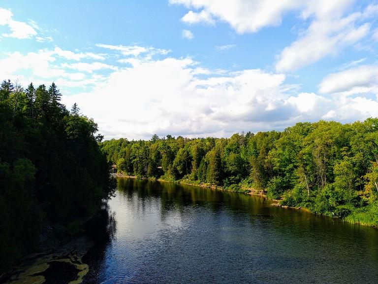 excursion-parque-natural-montmorency-falls-quebec
