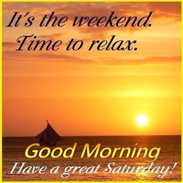 Imageslistcom Happy Saturday 4