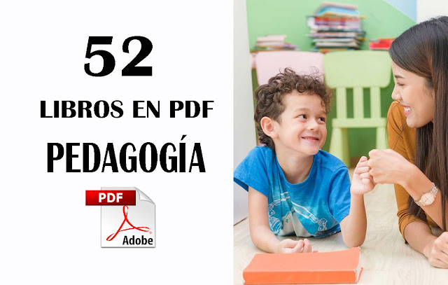 libros-pedagogia-pdf-descargar-gratis