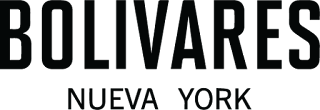 Bolivares: Santos Shawl Collar Pullover
