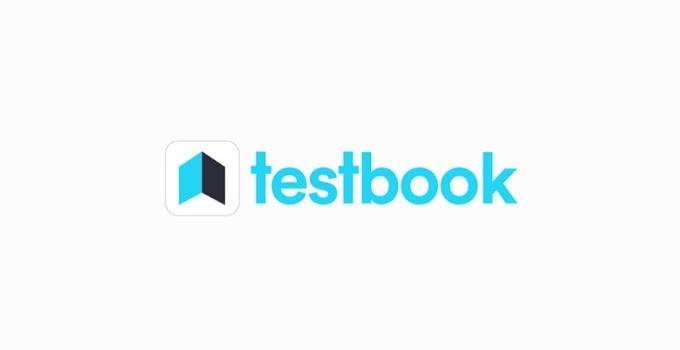 Test Book App Loot | Per Refer Rs10