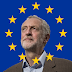 Jeremy Corbyn sets out 'socialist' case for staying in the EU   NEWS