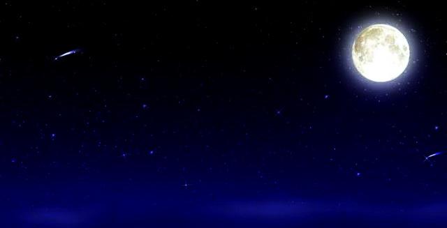 Malam Lailatul Qodar 2017 Jatuh Pada Tanggal Ini Menurut Imam Ghozali