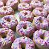 MATRIMONIO A TEMA DOLCI: idee per matrimonio a tema dolci (biscotti, dolcetti, caramelle etc)