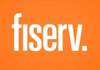 Fiserv Freshers Recruitment 2021, Fiserv Recruitment Process 2021, Fiserv Career, Programming Associate Jobs, Fiserv Recruitment