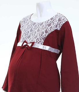 model baju atasan,model baju atasan batik,baju gamis ibu hamil,toko baju ibu hamil,gamis untuk ibu hamil,gamis ibu,gamis ibu hamil modern,gamis ibu hamil,