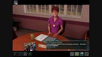 Videojuego Nancy Drew - Secrets Can Kill Remastered