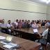 Conselho Universitário aprova relatório com proposta para campus no município de Nazaré