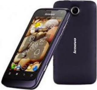 Download Firmware Lenovo S560