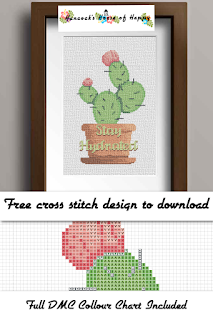 Free Cactus Cross Stitch Pattern, Free Funny Cactus Cross Stitch Pattern, Cactus Cross Stitch Pattern, Free Snarky Cross Stitch, Modern Cross Stitch Not a Hugger, happy modern cross stitch pattern, cross stitch funny, subversive cross stitch, cross stitch home, cross stitch design, diy cross stitch, adult cross stitch, cross stitch patterns, cross stitch funny subversive, modern cross stitch, cross stitch art, inappropriate cross stitch, modern cross stitch, cross stitch, free cross stitch, free cross stitch design, free cross stitch designs to download, free cross stitch patterns to download, downloadable free cross stitch patterns, darmowy wzór haftu krzyżykowego, フリークロスステッチパターン, grátis padrão de ponto cruz, gratuito design de ponto de cruz, motif de point de croix gratuit, gratis kruissteek patroon, gratis borduurpatronen kruissteek downloaden, вышивка крестом