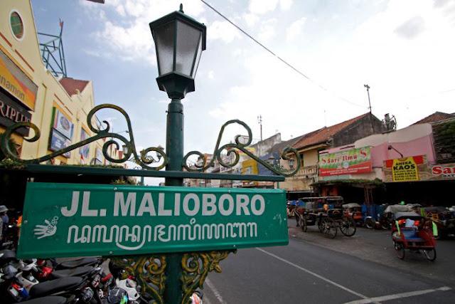 Pemerintah Kota Yogyakarta Tengah Menyiapkan Aturan Terkait Homestay