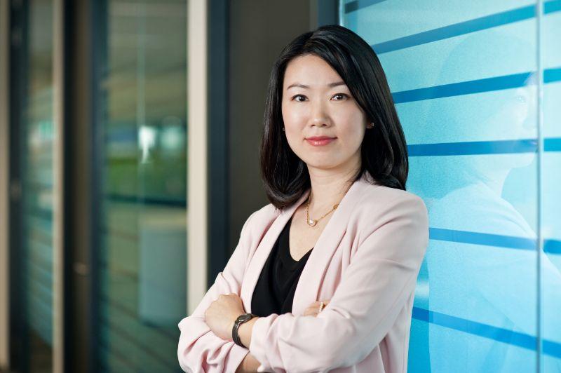Author: Tracy Dong, senior advisor, APAC for IDeaS Revenue Solutions