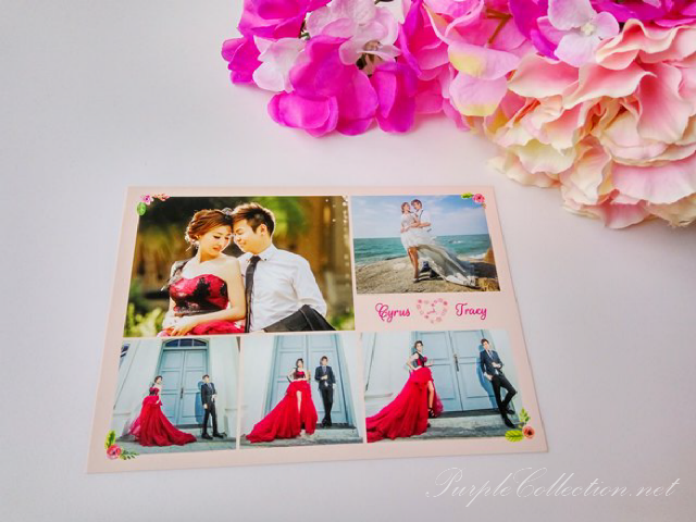 wedding photo invitation card printing malaysia, kuala lumpur, selangor, pahang, melaka, johor bahru, singapore, penang, pulau pinang, perak, ipoh, usa, canada, vancouver, australia, melbourne, sydney, nsw, cetak, online order, rush, express, bespoke, modern, peonies, peony, collage, love, heart, pulau pangkor, personalized, personalised, bespoke, handmade, hand crafted, offset, digital, elegant, simple
