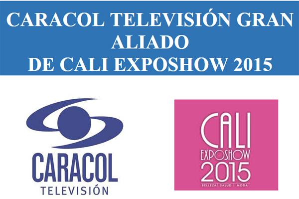 Caracol-Televisión-gran-aliado-Cali-Exposhow-2015