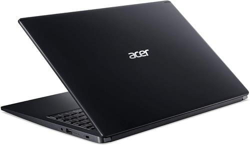 Review Acer Aspire 5 A515-55T-53AP HD Laptop