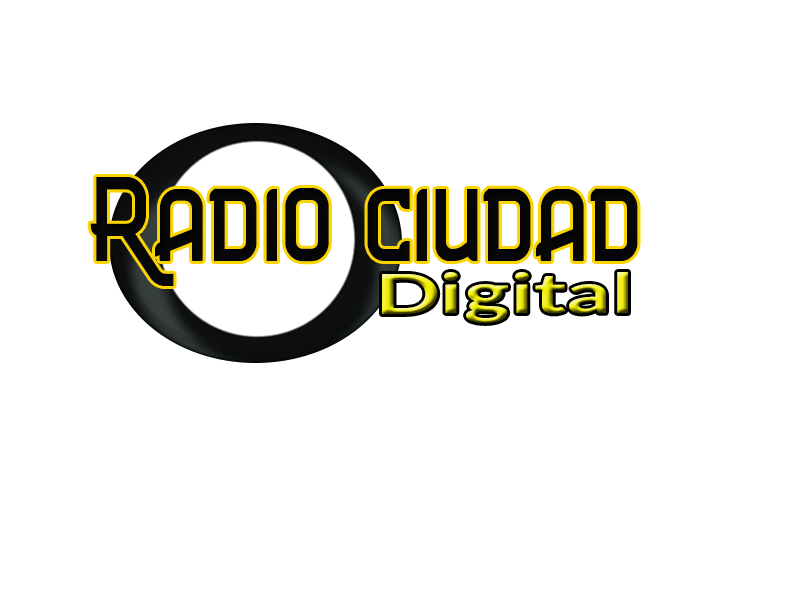 Radio Ciudad Digital