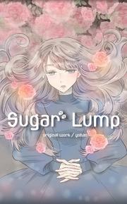Sugar Lamp (Gunshi KUMA) Manga