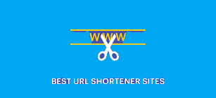 top best url shortener list