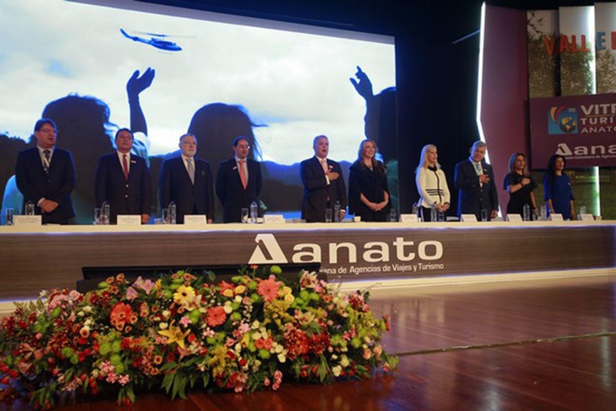 ANATO 2020 PRESENCIA MÉXICO VITRINA TURÍSTICA 03