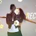 VIDEO | JoseAbility X Recho - TAMU