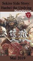 http://blog.mangaconseil.com/2019/05/a-paraitre-usa-simulpub-sekiro-side.html