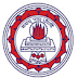 S D N B Vaishnav College for Women Chennai Assistant Professor Jobs Vacancy June 2019