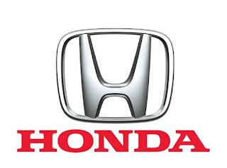 Lowongan Kerja Honda Indonesia (Periode 7 Februari 2020 - 6 Maret 2020)