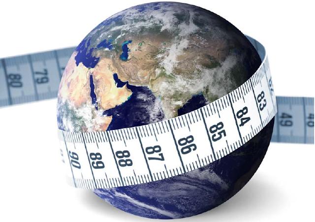 Μαθητές και της Αργολίδας θα μετρήσουν τη Γη με το εκπληκτικό πείραμα του Ερατοσθένη