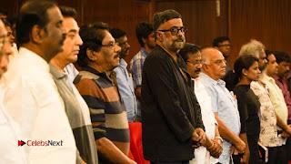 SICA Tamil Website Launch Stills  0022.jpg