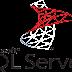 SQL Server Data Type
