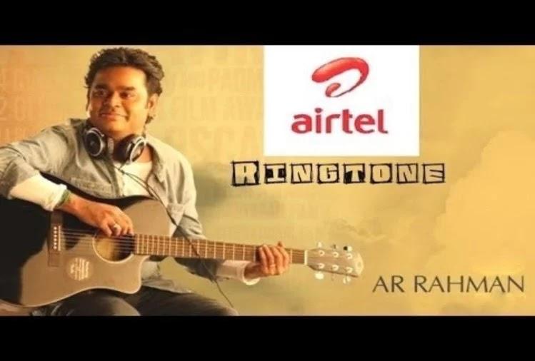 Birthday Special Story A R Rahman