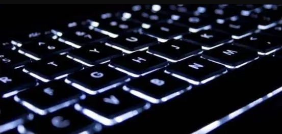 How many shortcuts of Customize Google Chrome keyboard shortcuts