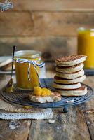śniadanie bez glutenu przepisy