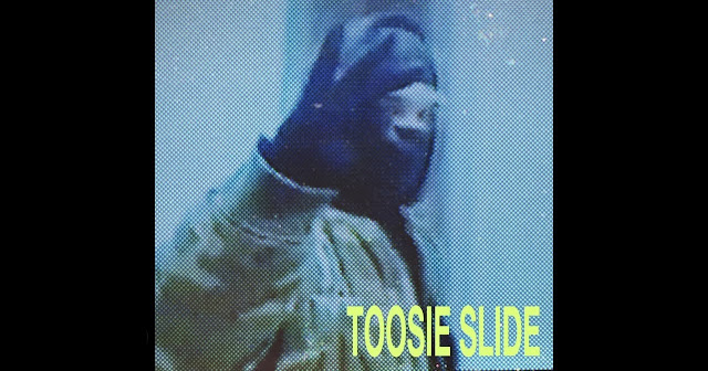 Toosie Slide Lyrics - Drake