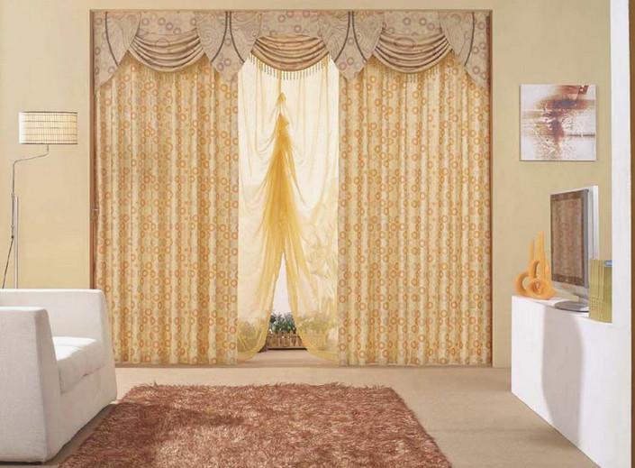Modern Curtain Designs In Sri Lanka Curtain Menzilperde Net