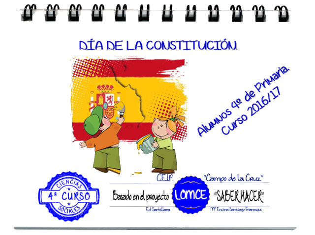 https://www.youtube.com/watch?v=vehLXj3xhW8&feature=youtu.be