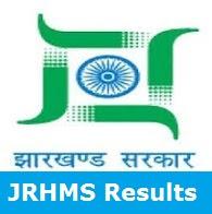 JRHMS Results