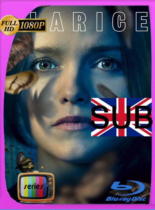 Clarice (2021) Temporada 1 [02/10] AMZN WEB-DL 1080p Subtitulado [GoogleDrive] [tomyly]