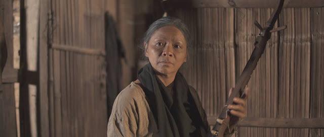 kauyagan julienne ilagan tofarm film festival