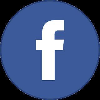 www.facebook.com/juradio