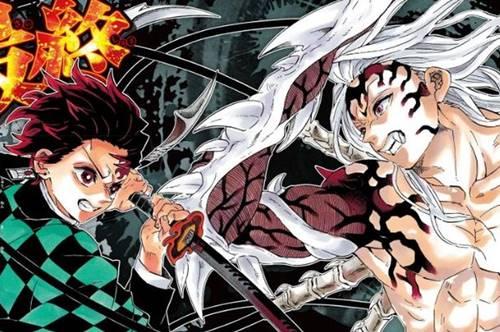Rekomendasi Anime Ufotable Terbaik, Studio Pembuat Kimetsu no Yaiba