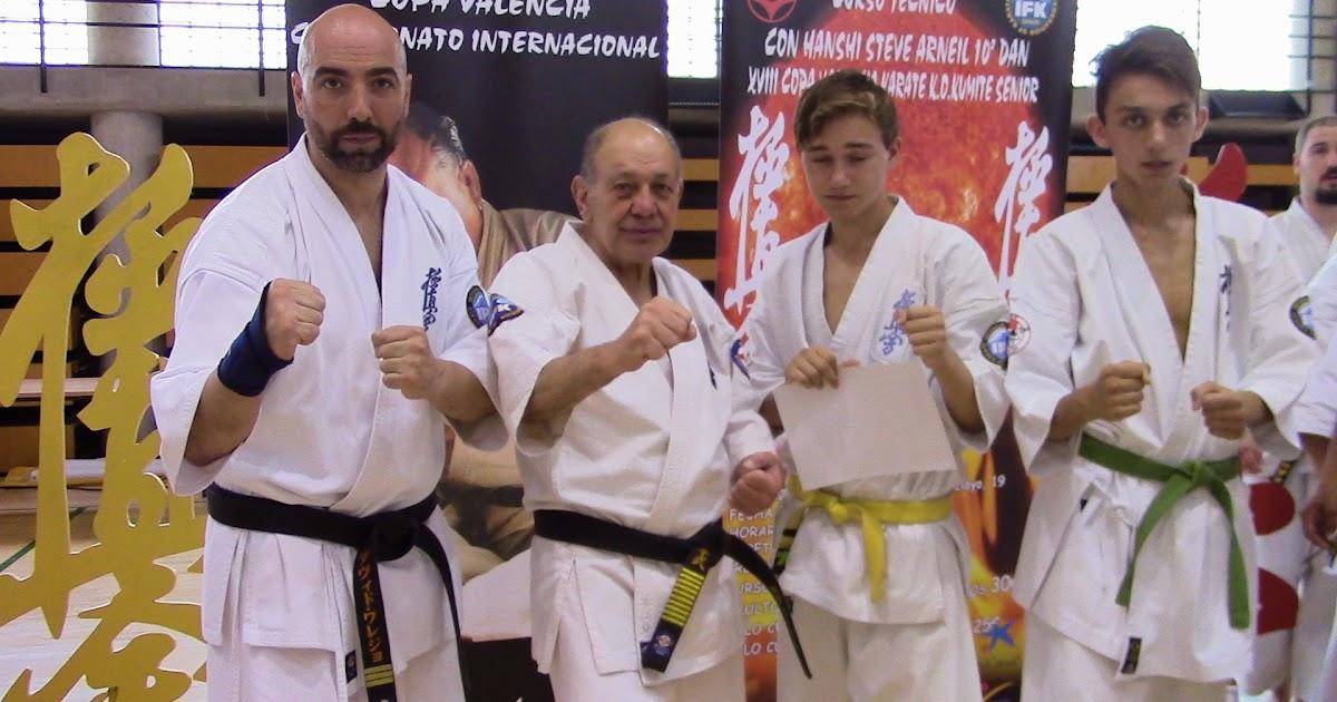 Universidad de sevilla deportes artes marciales sevilla - Artes marciales sevilla ...