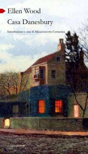 casa danesbury