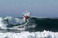 sopela campeonato surf 06