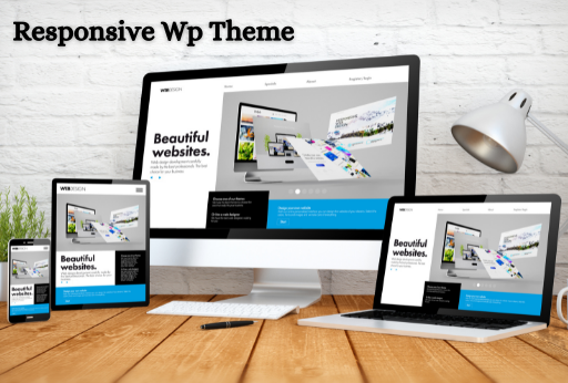 Top-10 Best Free Wordpress Themes For Blogs 2021