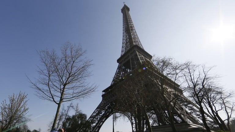السلطات-الفرنسية-لن-نفتح-حدائق-ومنتزهات-باريس