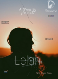 Novel Lelah Karya Yfworld 27 Full Episode